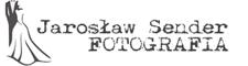 Jarosław Sender - Fotografia ślubna Ostrołęka, Olsztyn, Warszawa, zdjęcia ślubne Ostrołęka, Olsztyn