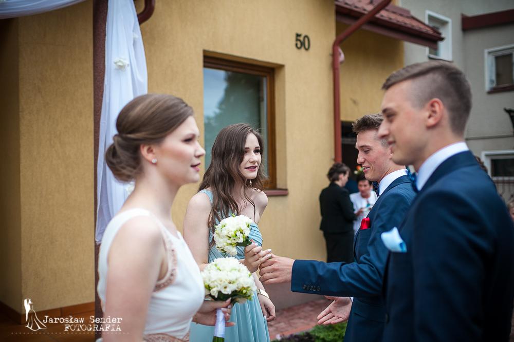 Klaudia i Piotr 0021