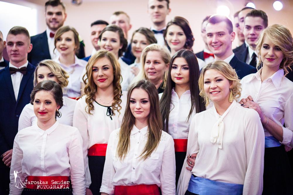 studniowka 2016 0026