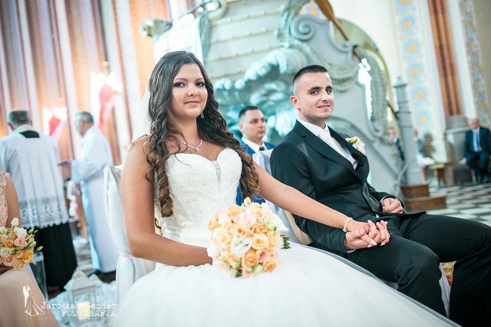 Ania i Adrian 0207