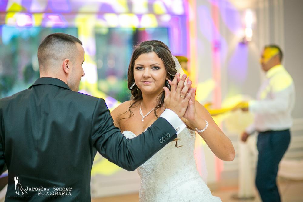 Ania i Adrian 0395