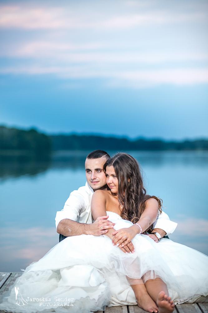 Ania i Adrian - Plener 0095