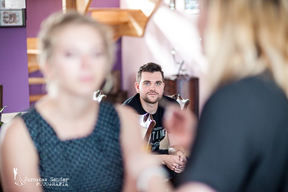 wedding photography najlepszy fotograf ślubny Karczma Mazurska   restauracja Spychowo jarosław sender zdjecia slubne olsztyn reportaz slubny olsztyn fotografia slubna olsztyn fotograf slubny olsztyn