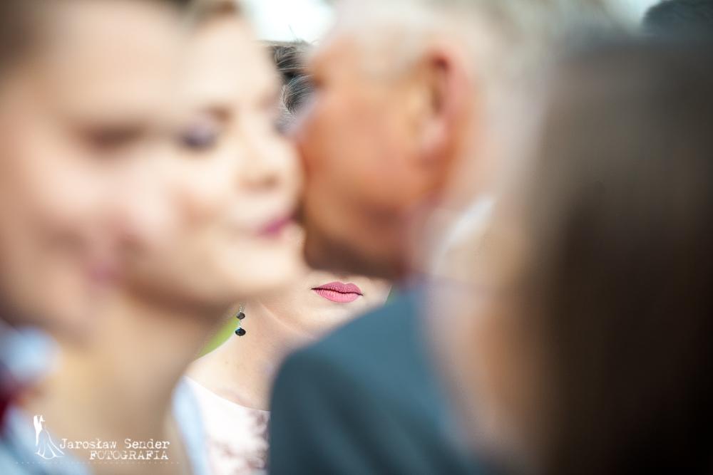 wedding photography uroczystość chrztu Ostrołęka Sala bankietowa Pod Aniołami Warszawa Sala Bankietowa Elba Bis Sala bankietowa Amira Sala bankietowa   Wersal Myszyniec Sala bankietowa   Dworek Marysieńka Repotaż ślubny Warszawa reportaż z chrztu Ostrołęka Parafia pw. Św. Franciszka z Asyżu w Ostrołęce najlepszy fotograf ślubny makijaż Ostrołęka make up Ostrołęka Just Married Ostrołęka jarosław sender Instytut Piękna Milena Stachacz Hotel Groman Fotografia Warszawa fotografia chrztu fotograf ślubny Warszawa fotograf ostrołęka fotograf na ślub ostrołęka Best of fotografii ślubnej zdjecia studniowka ostroleka zdjecia slubne warszawa zdjecia slubne ostroleka zdjecia slubne olsztyn zdjecia slubne lomza reportaz slubny warszawa reportaz slubny ostroleka reportaz slubny olsztyn fotoreporter olsztyn fotografia slubna warszawa fotografia slubna ostroleka fotografia slubna olsztyn fotografia slubna lomza fotograf slubny ostroleka fotograf slubny olsztyn fotograf jaroslaw sender
