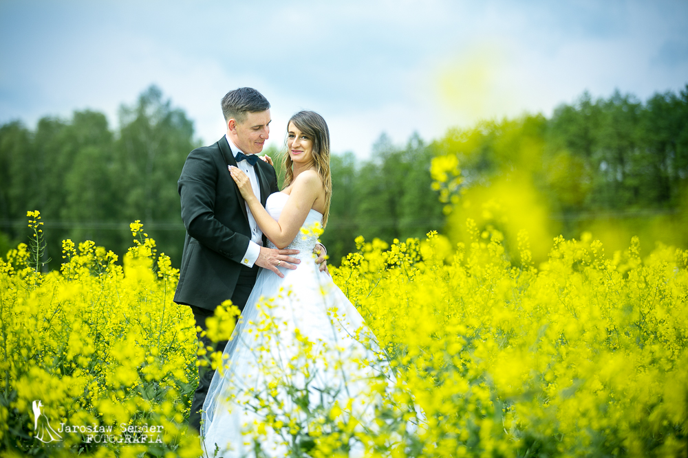 wedding-best-0087