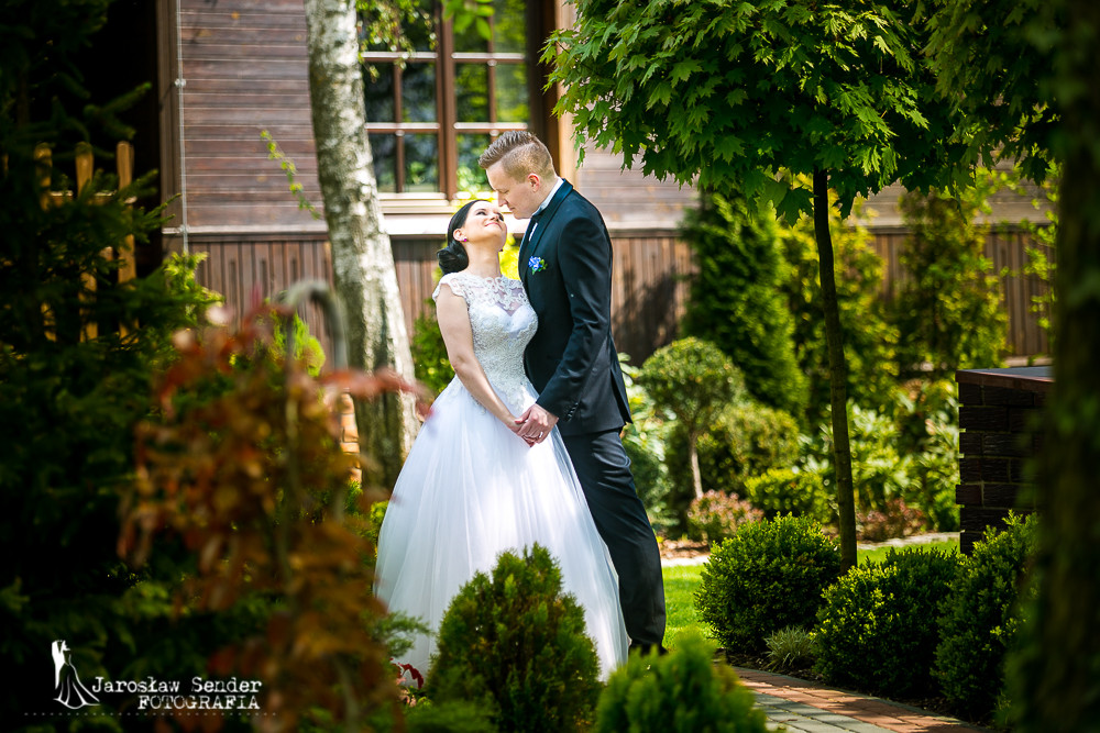 wedding-best-0092