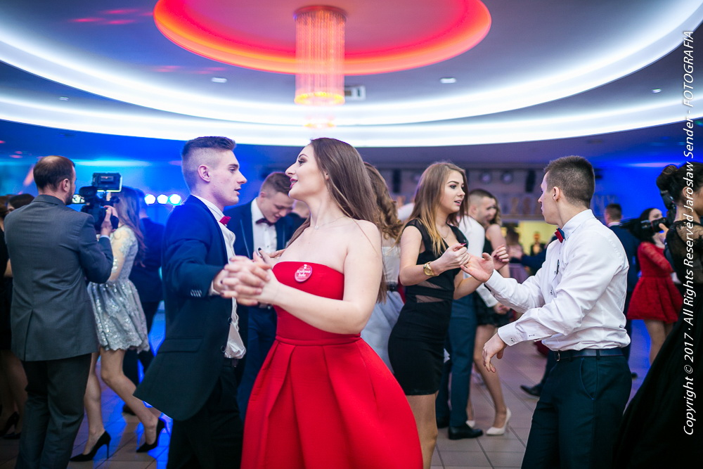wedding photography najlepszy fotograf ślubny make up Ostrołęka jarosław sender fotograf ostrołęka Bal Studnówkowy Ostrołęka bal studniowkowy ostroleka