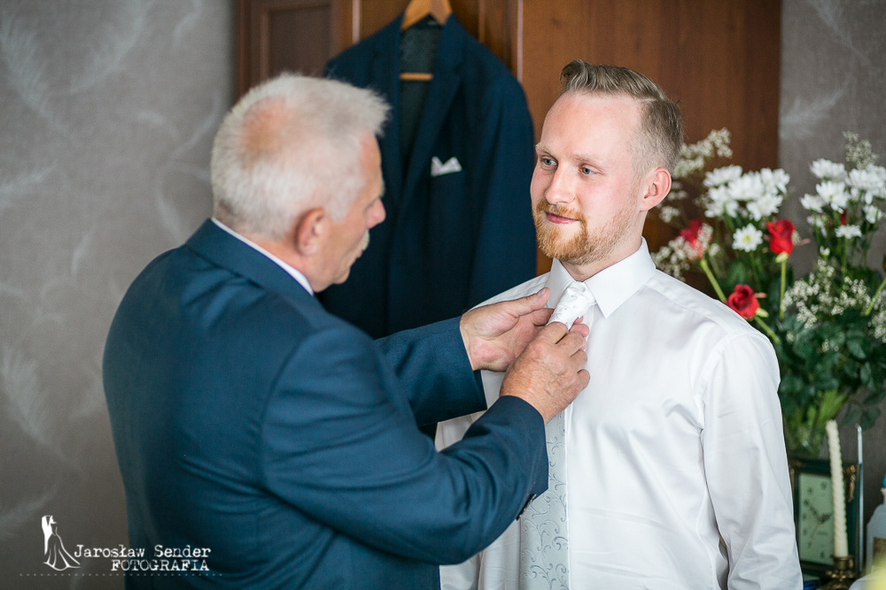 wedding photography reportaż ślubny Just Married Ostrołęka jarosław sender Fotografia Chrztu Świętego Ostrołęka fotograf ostrołęka fotograf na ślub ostrołęka zdjecia slubne ostroleka zdjecia slubne olsztyn reportaz slubny ostroleka reportaz slubny olsztyn fotoreporter olsztyn fotografia slubna ostroleka fotografia slubna olsztyn fotograf slubny ostroleka
