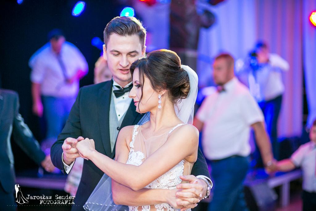 Paulina i Adrian 0256