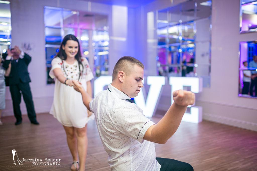 Paulina i Adrian 0429