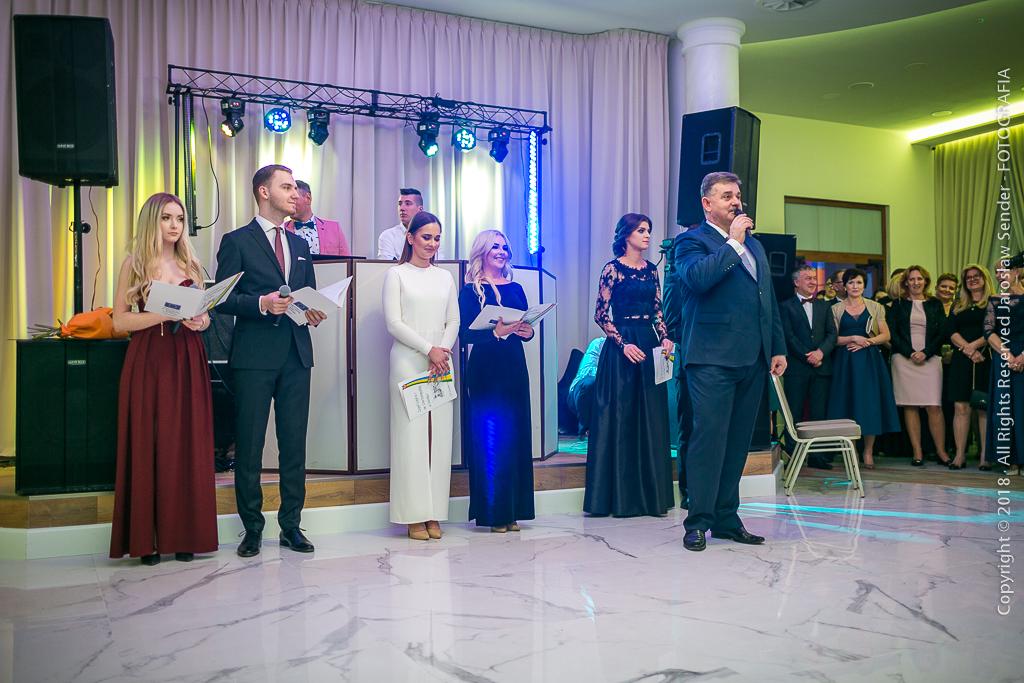 wedding photography jarosław sender fotograf ostrołęka fotograf na ślub ostrołęka Best of fotografii ślubnej Bal Studnówkowy Ostrołęka bal studniowkowy ostroleka