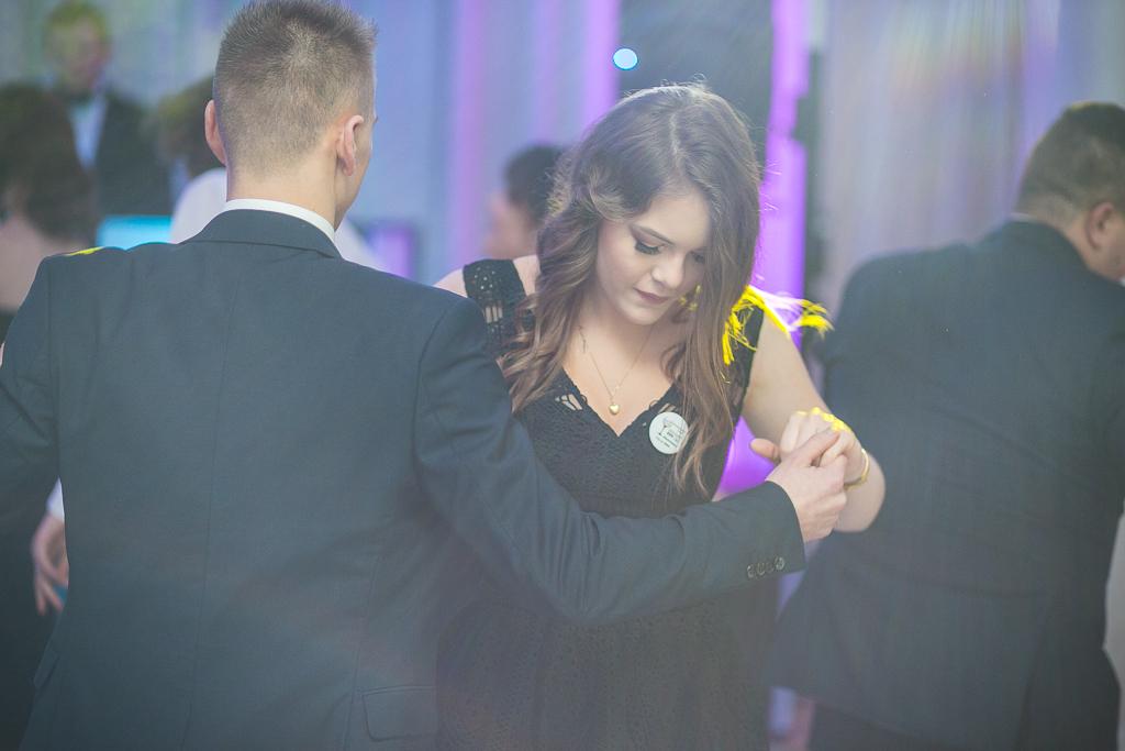 wedding photography reportaż ślubny Just Married Ostrołęka jarosław sender fotograf na ślub ostrołęka Best of fotografii ślubnej Bal Studnówkowy Ostrołęka bal studniowkowy ostroleka