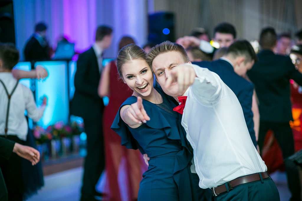wedding photography reportaż ślubny Just Married Ostrołęka jarosław sender fotograf na ślub ostrołęka Best of fotografii ślubnej Bal Studnówkowy Ostrołęka bal studniowkowy ostroleka