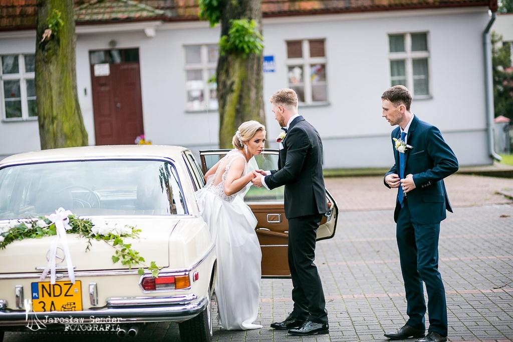 Martyna i Maciej 0144