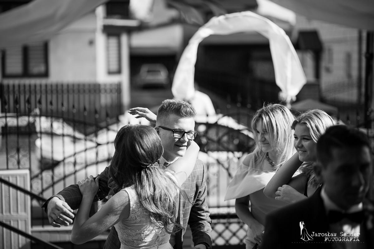 zdjęcia ślubne o zachodzie słońca Piękna sesja plenerowa najlepszy fotograf ślubny makijaż Ostrołęka make up Ostrołęka Just Married Ostrołęka jarosław sender fotograf ostrołęka fotograf na ślub ostrołęka Best of fotografii ślubnej zdjecia slubne ostroleka zdjecia slubne olsztyn reportaz slubny ostroleka reportaz slubny olsztyn fotoreporter olsztyn fotografia slubna ostroleka fotografia slubna olsztyn fotograf slubny ostroleka fotograf slubny olsztyn fotograf jaroslaw sender